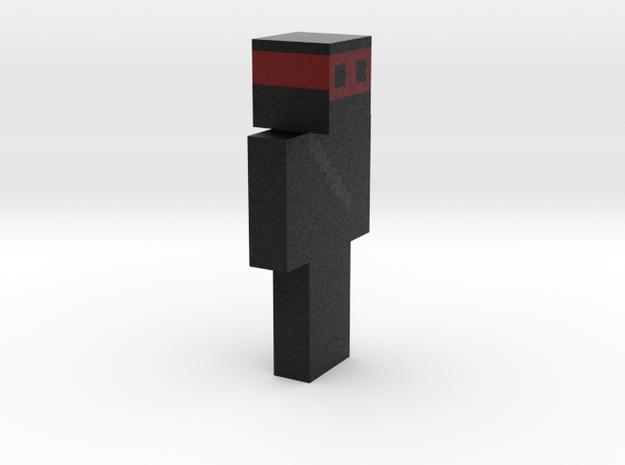 6cm | neddy11 3d printed