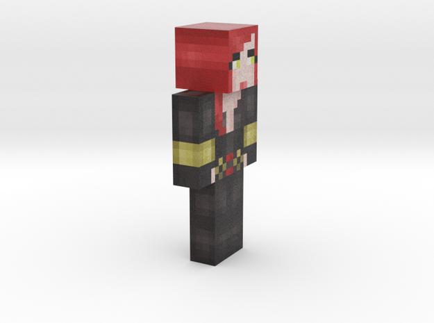 12cm   AmyAngelxxx 3d printed