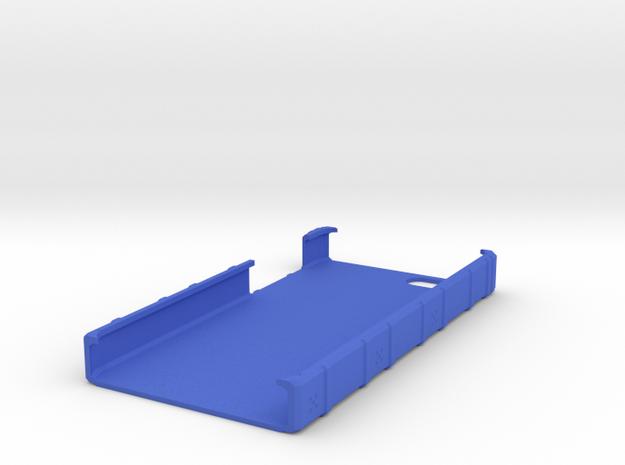 IPDP-05 3d printed