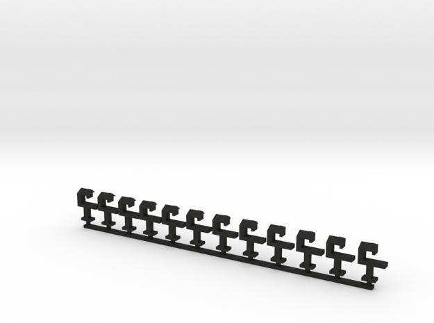 n009 coupling 3d printed