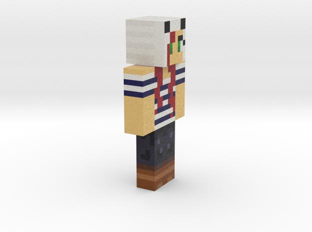 6cm | BizarreJelly5 3d printed