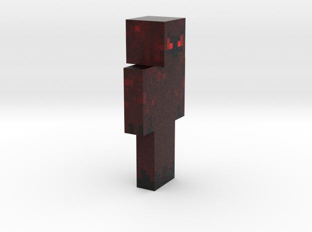 6cm | Death765 3d printed