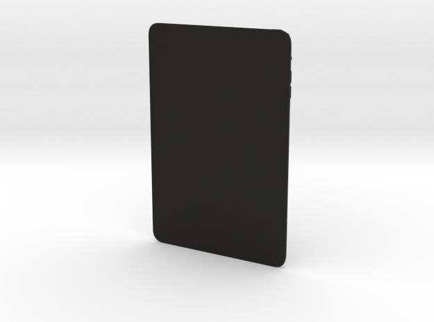 iPad Mini  3d printed