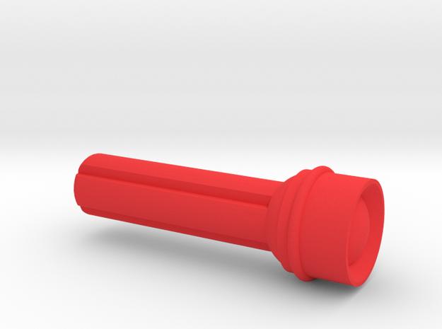 ModiBot Flashlight 3d printed
