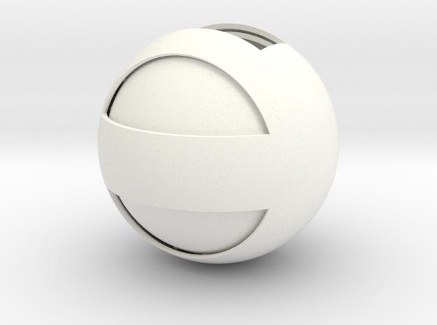 Sphere Case