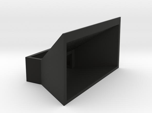 Neat Wluff-Esboo 3d printed