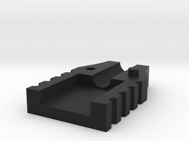 iPhoneSupport x1Pcs 3d printed