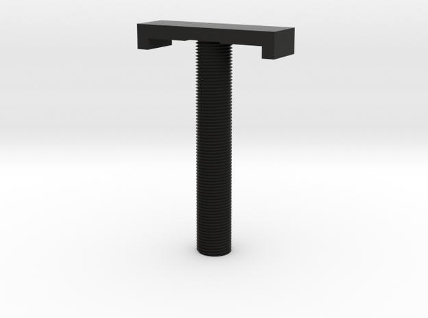 screw 3d printed