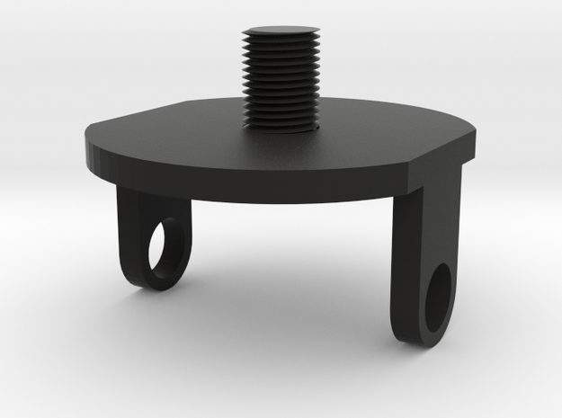 screw for universal 3d printed
