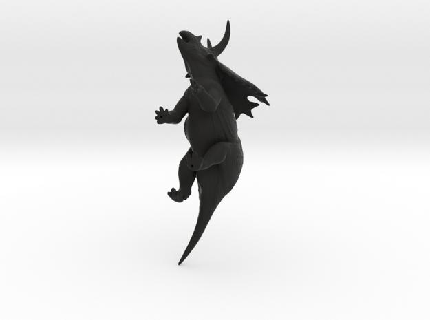 Pentaceratops 1/40 3d printed