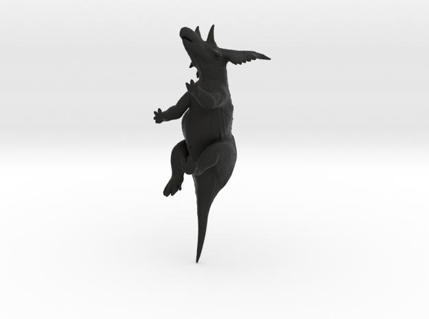 Chasmosaurus Belli 1/40 3d printed