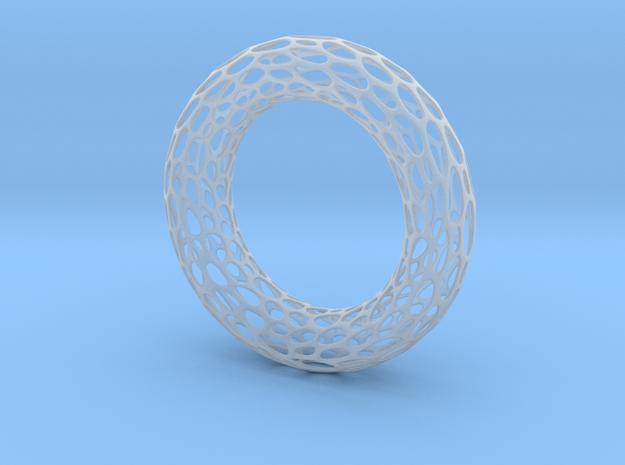 Cell Bracelet
