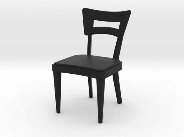 1:24 Dog Bone Chair