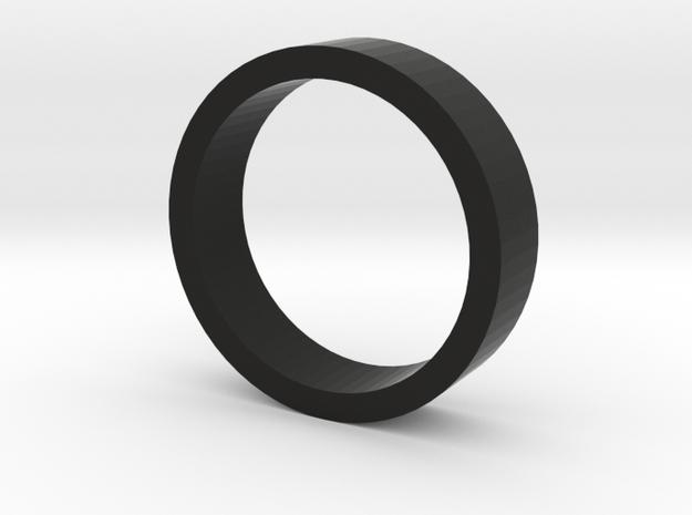 ring -- Sat, 23 Feb 2013 06:16:03 +0100 3d printed