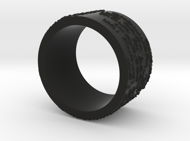 ring -- Sat, 23 Feb 2013 11:10:47 +0100 3d printed