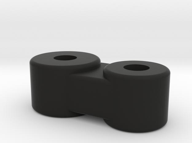 Drift Arm Joint II 3d printed