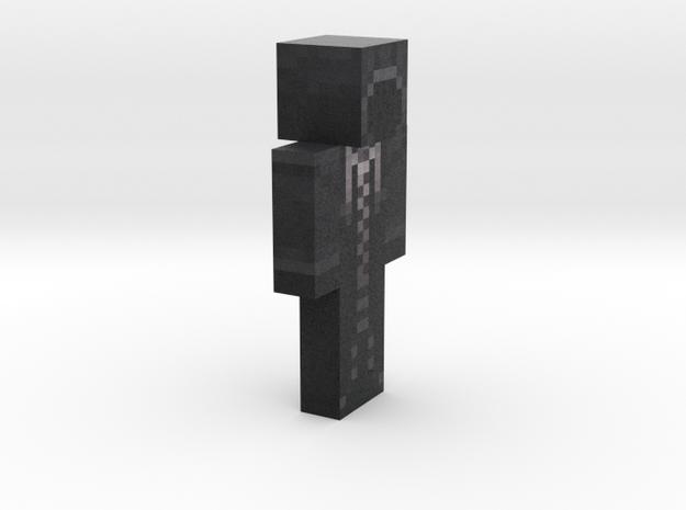 6cm   Angels_dropper 3d printed
