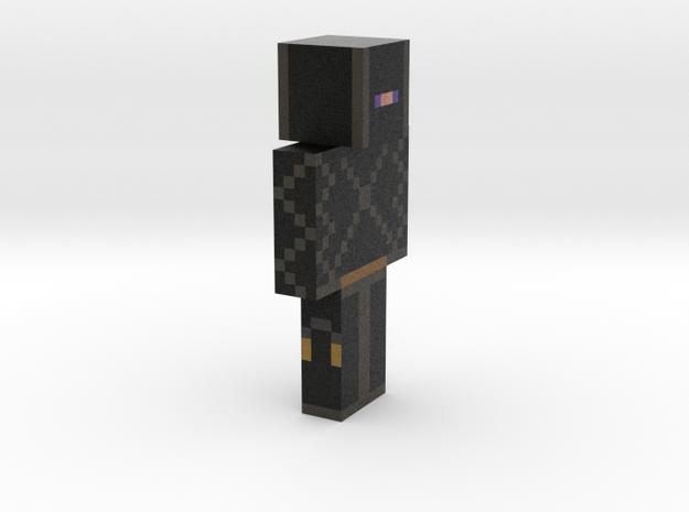 6cm | Thecreegan 3d printed