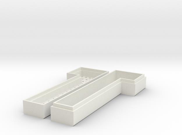 Bmga6jpnlkrdtmoeoms7i6nm02 46313484.stl in White Natural Versatile Plastic