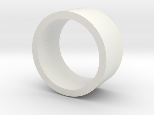 ring -- Sun, 17 Mar 2013 01:01:17 +0100 3d printed