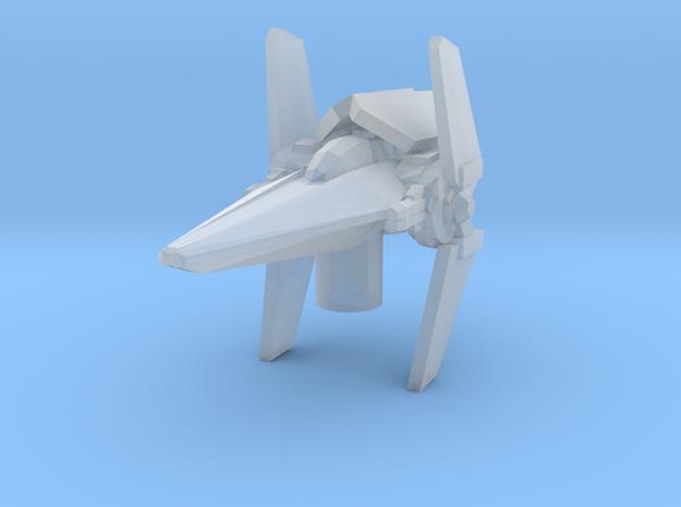 Nimbus V-Wing 1/270
