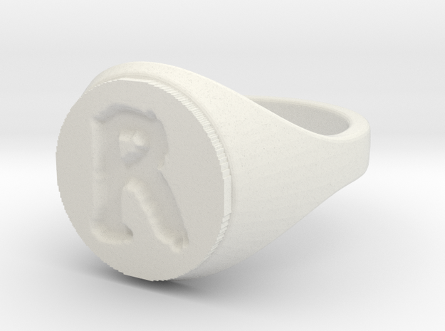 ring -- Wed, 27 Mar 2013 16:18:11 +0100 3d printed