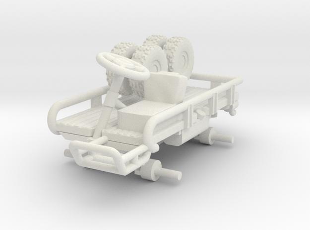 1/64 Scale M-274 Mechanical Mule