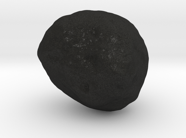 Phobos3 3d printed