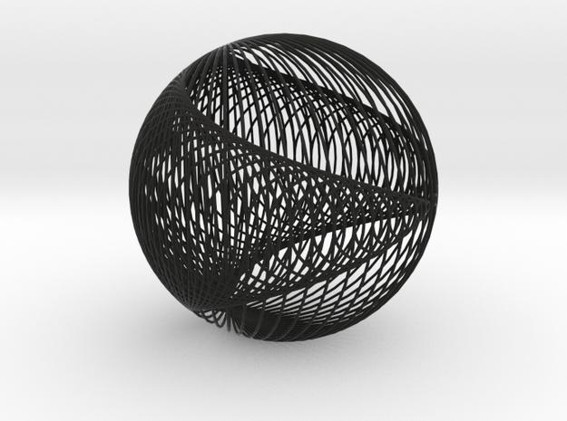 Cardio Sphere FormLabs 4