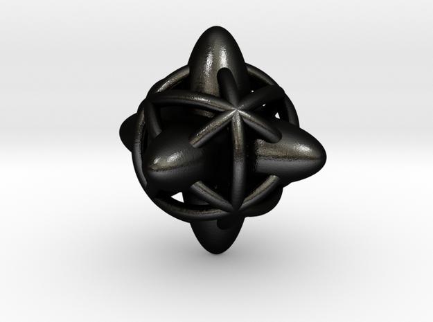 palm orbit 3d printed
