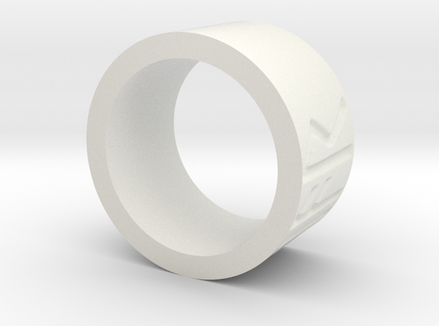 ring -- Tue, 16 Apr 2013 11:59:49 +0200 3d printed