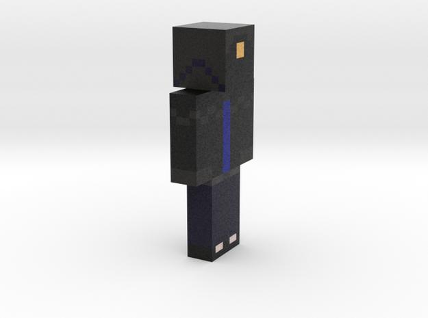 6cm | Skrylrex67 3d printed