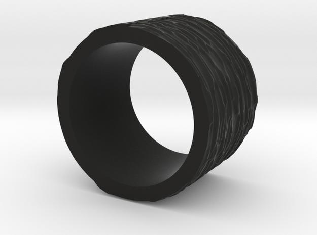 ring -- Sun, 28 Apr 2013 22:41:49 +0200 3d printed