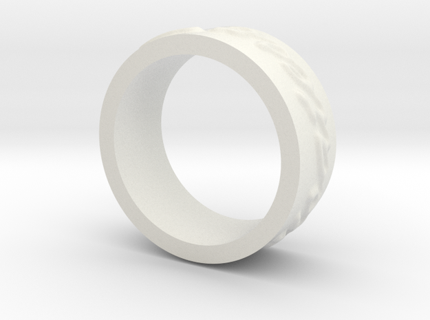 ring -- Fri, 03 May 2013 04:52:50 +0200 3d printed