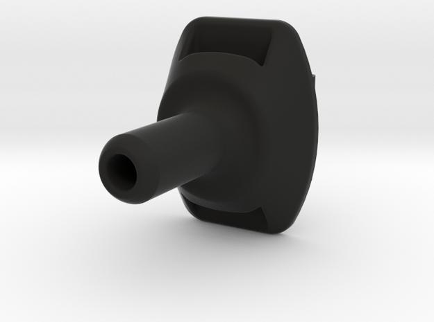 I3D TMGOPRO V0 3d printed