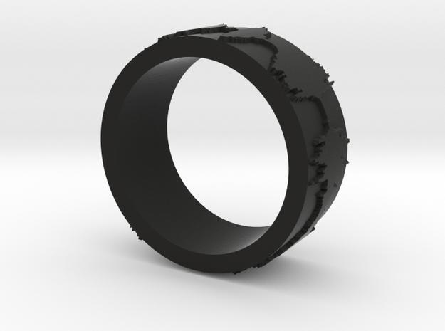 ring -- Wed, 08 May 2013 04:50:33 +0200 3d printed
