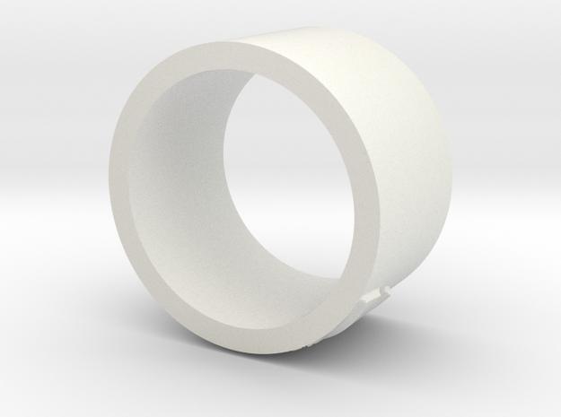 ring -- Fri, 10 May 2013 00:16:08 +0200 3d printed