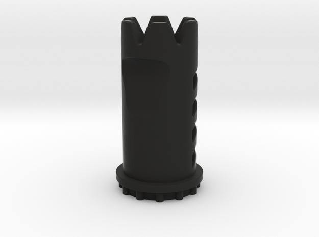 MagnaPort-Brake 3d printed