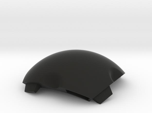 NSphere Mini (tile type:4) 3d printed