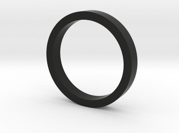 ring -- Sun, 26 May 2013 13:47:55 +0200 3d printed