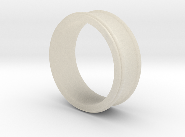 Customizable Ring_01