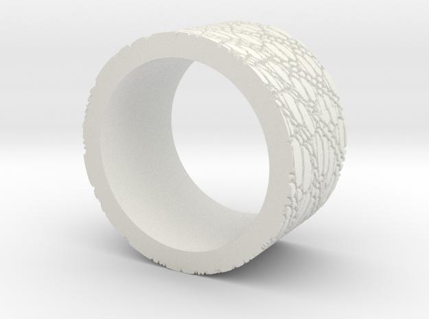 ring -- Thu, 30 May 2013 23:18:04 +0200 3d printed