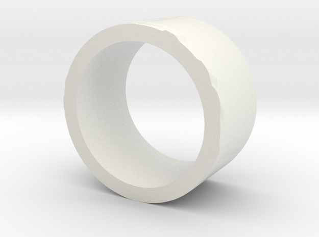 ring -- Sun, 09 Jun 2013 01:45:29 +0200 3d printed