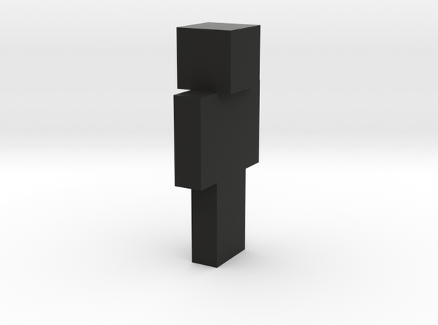 6cm | nathanielbaz 3d printed