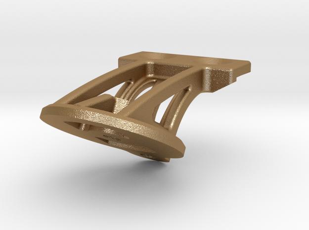 Fahrradständer Skelett 3d printed