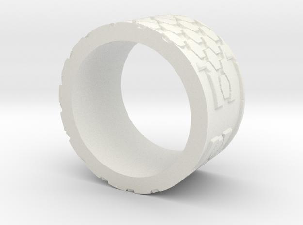 ring -- Mon, 24 Jun 2013 19:52:48 +0200 3d printed