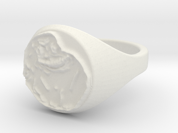 ring -- Wed, 26 Jun 2013 06:23:06 +0200 3d printed
