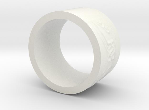 ring -- Wed, 03 Jul 2013 14:38:09 +0200 3d printed
