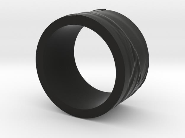 ring -- Sat, 13 Jul 2013 20:02:02 +0200 3d printed