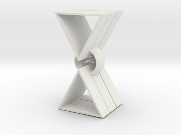 Design1 3d printed